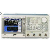 中西特价信号发生器 型号:AFG3021C库号:M407776