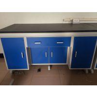 北京LABCOCO实验台 钢木实验台 厂家直销价格从优可定制上门测量