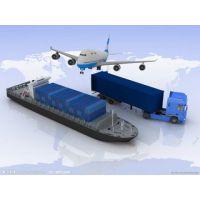 货运物流4米6米17米整车零担,大件运输搬家搬厂