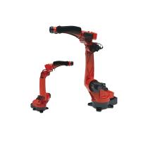 搬运机器人HY1020A-180厂家直销
