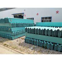 宜昌市热镀锌护栏板交安设施喷塑护栏板