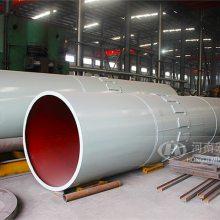 承建年产10万吨气烧石灰窑生产线需要多少钱