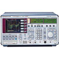 低价卖ESCS30二手 EMI测试仪罗德与施瓦茨