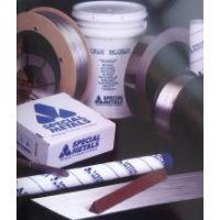 镍基合金焊丝ERNiCrMo-4超合金焊丝镍铬钼焊丝