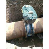 玻璃钢一体化泵站/ DNRP-3T-Z-GP-WQS