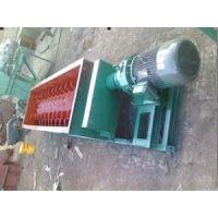 耐高温水冷螺旋输送机可利用循环水进行物料降温