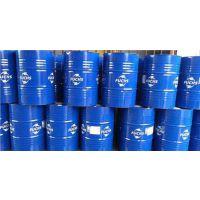 福斯触变型防锈油 PL 3802-39
