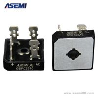 S5MBF二极管原装现货ASEMI品牌工厂直购