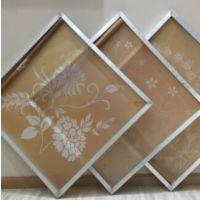供应硅藻泥丝网模具、液体壁纸丝网模具、印花模具、批发零售、全国发货