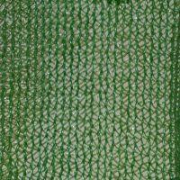 厂家供应邯郸工地盖土网 3针防尘网 盖煤网 盖沙网 环保专用 规格齐全