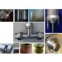 连续激光焊接机 纯光纤激光焊接机 高熔深2mm左右500W连续激光焊