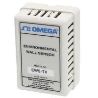 EWS-TX 温度变送器 Omega欧米茄正品