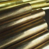 供应黄铜棒 H62铜棒 H59环保铜排条 黄铜排条 H65无铅黄铜棒 可加工零售