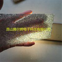 热销 TEH988泡沫铁镍网 泡沫铁网 工业过滤材料 油烟过滤镍铁材料