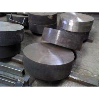 供应美国进口美国420SS冷作模具钢美国420SS硬度美国420SS价格及性能