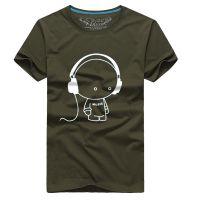 越秀区T桖衫,POLO衫批发定制,广告衫定做生产