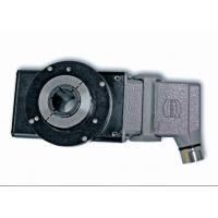 亨士乐重载光电增量 HSD35编码器 HSD351024PA4