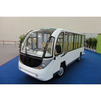 出售莆田仙游电动观光车,电瓶车,旅游电动观光车