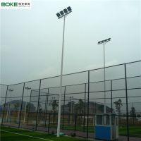 供应各种球场灯杆 雅浩有各种形状的灯杆灯具及附件欢迎来电咨询