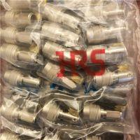 原装HRS广濑HR10A-10P-12S(73)电缆安装 直向 连接器