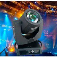 照原光电厂家直销 灯光设备 高质量 亮度 多图案 200W/230w酒吧灯 摇头灯婚庆演出 舞台灯光