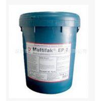 16公斤桶 加德士二硫化钼极压油脂EP2 (Molytex EP)黑色油脂 包邮