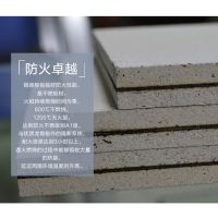 广东省15mm隔音板墙体隔音材料坤耐