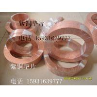 http://himg.china.cn/1/4_240_235220_670_503.jpg