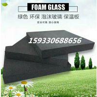 http://himg.china.cn/1/4_240_236086_785_800.jpg