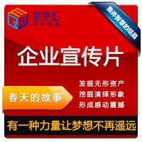 【企业宣传片】深圳专业设备拍摄视频剪辑高清呈现企业智慧的结晶
