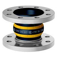 德国elaflex ERV-GS黄钢膨胀节石油产品用elaflex 黄钢膨胀节