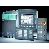 西门子PLC工控系统
