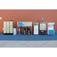 供应尿素液设备 柴油车尾气净化液设备哪里有买的?