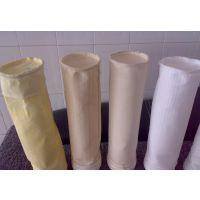 除尘各型号滤袋拒水防油耐高温防静电pps