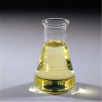 临水 有机硫 TMT-15 重庆重金属捕捉剂 污水处理药剂 重庆 四川 贵州 云南 量大从优