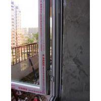 天津德国高尔断桥铝门窗制作厂家公司
