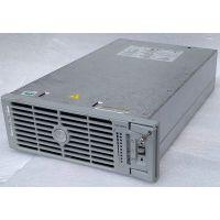 供应艾默生EMERSON R48-5800A 通信开关电源
