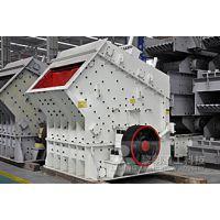 时产100-300吨石料加工生产线全套设备