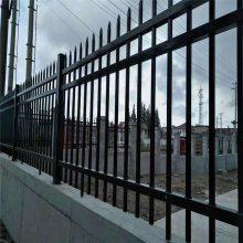 锌钢围栏制作安装合同 锌钢围栏技术要求 阳台优质护栏
