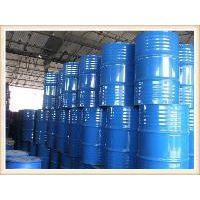 进口高含量1,2-二氯乙烷