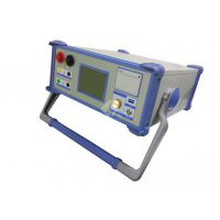 供应LY-806CVT电容式电压互感器测试仪