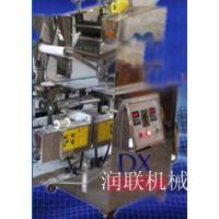 上饶小型速冻水饺机 dx-80小型速冻水饺机价格实惠
