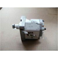 上海厂家维修意大利ATOS齿轮泵PFG-214-D-RO