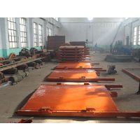 2米*2米PGZ铸铁闸门 ,渠道闸门生产厂家