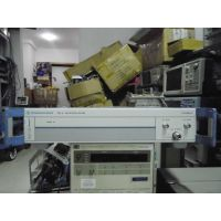 R&S CBT32~出租维修苏州上海无锡二手CBT32蓝牙测试仪