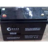 杭州银泰蓄电池6GFM-200授权经销商价格