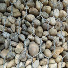 镀锌格宾网箱 热镀锌钢丝格宾网价格 护岸护坡石笼网价格