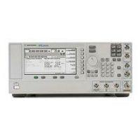 E8257D安捷伦,26G信号发生器E8257D价格