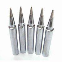 低价现货供应PX-60RT-2C烙铁头GOOT固特 衡鹏瑞和