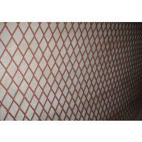 安平瑭颂专业生产菱型护栏板网
